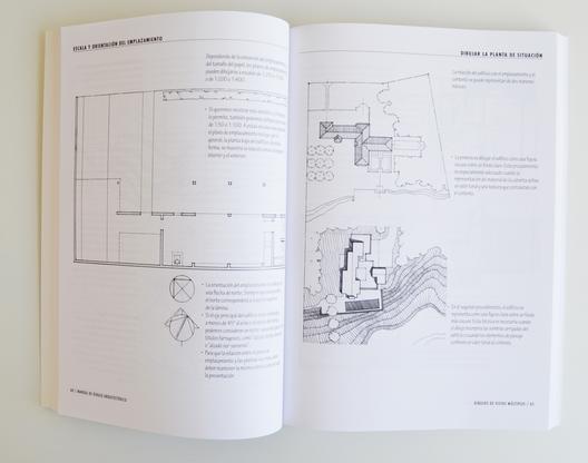 Manual de dibujo arquitectonico ching
