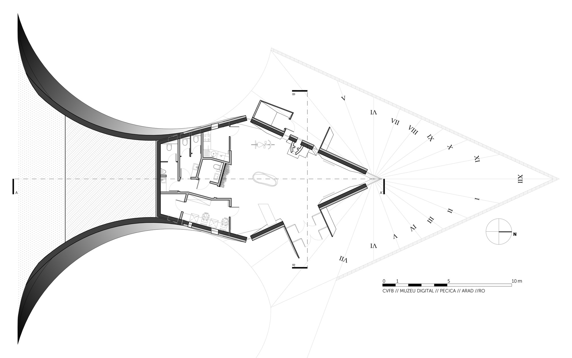 542616e4c07a80548f0001c3 The Family Playground House Design Floor Plan in addition 55f75bd4e58ece101700013b The Alpine Place Ayre Chamberlain Gaunt Typical Apartment Layouts together with aeroprojects as well 5101957 besides Thought Bubble Fv4aBX Clipart. on projects 4