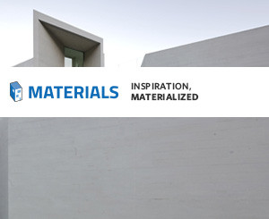 Introducing our Latest Innovation: ArchDaily Materials