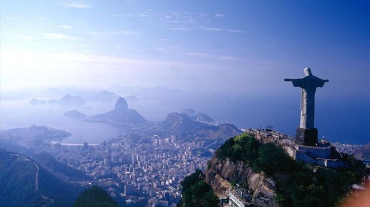 Rio de Janeiro na disputa para sediar o maior congresso de arquitetura do mundo, Cortesia de fifa.com