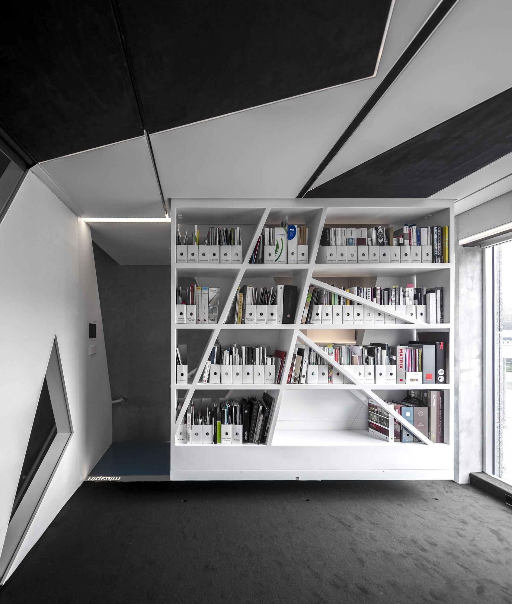 Galeria De Consexto Lab Consexto 18