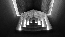 Clássicos da Arquitetura: Igreja San Pedro / Eladio Dieste