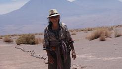 Entrevista: Magdalena Gutiérrez, Arquitecta en Tierra Cruda - Patrimonio vivo del Desierto de Atacama