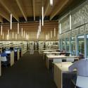 ESKEW+DUMEZ+RIPPLE TO RECEIVE 2014 AIA ARCHITECTURE FIRM AWARD