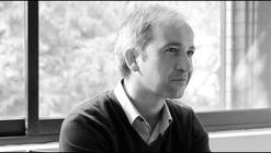 Entrevista: José María Sanchez García