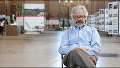 Entrevista: Cristián Undurraga