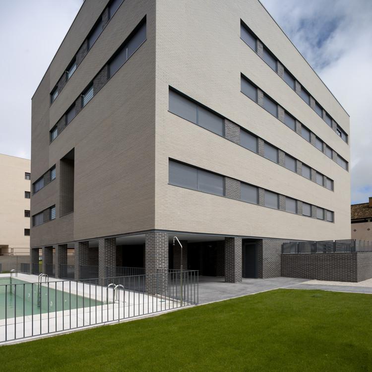 Eupalinos o el arquitecto paul valery