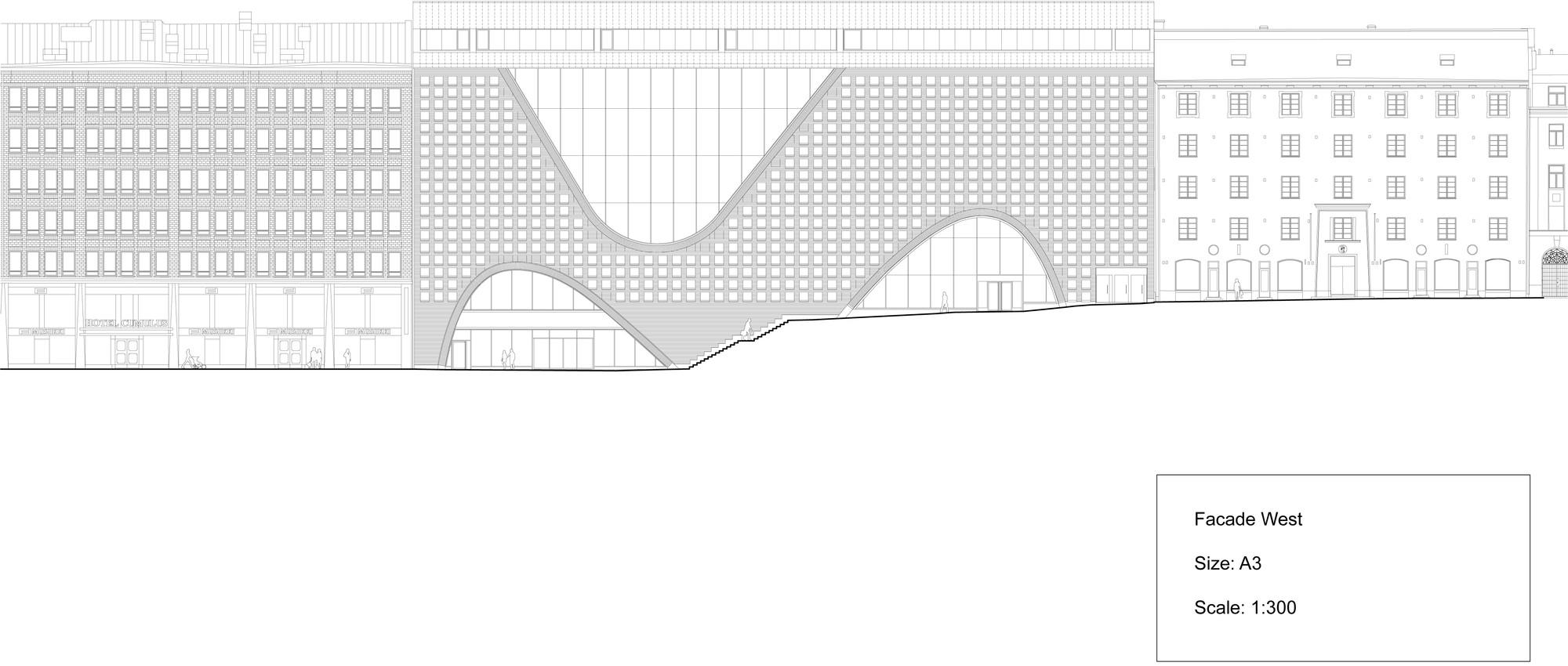 Arhitektura Copy_kaisa_julkisivu_l%C3%A4nteen_A3_300_copia