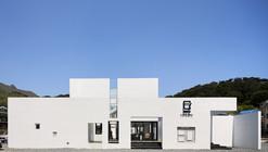 Mug Hakdong / Hyunjoon Yoo Architects