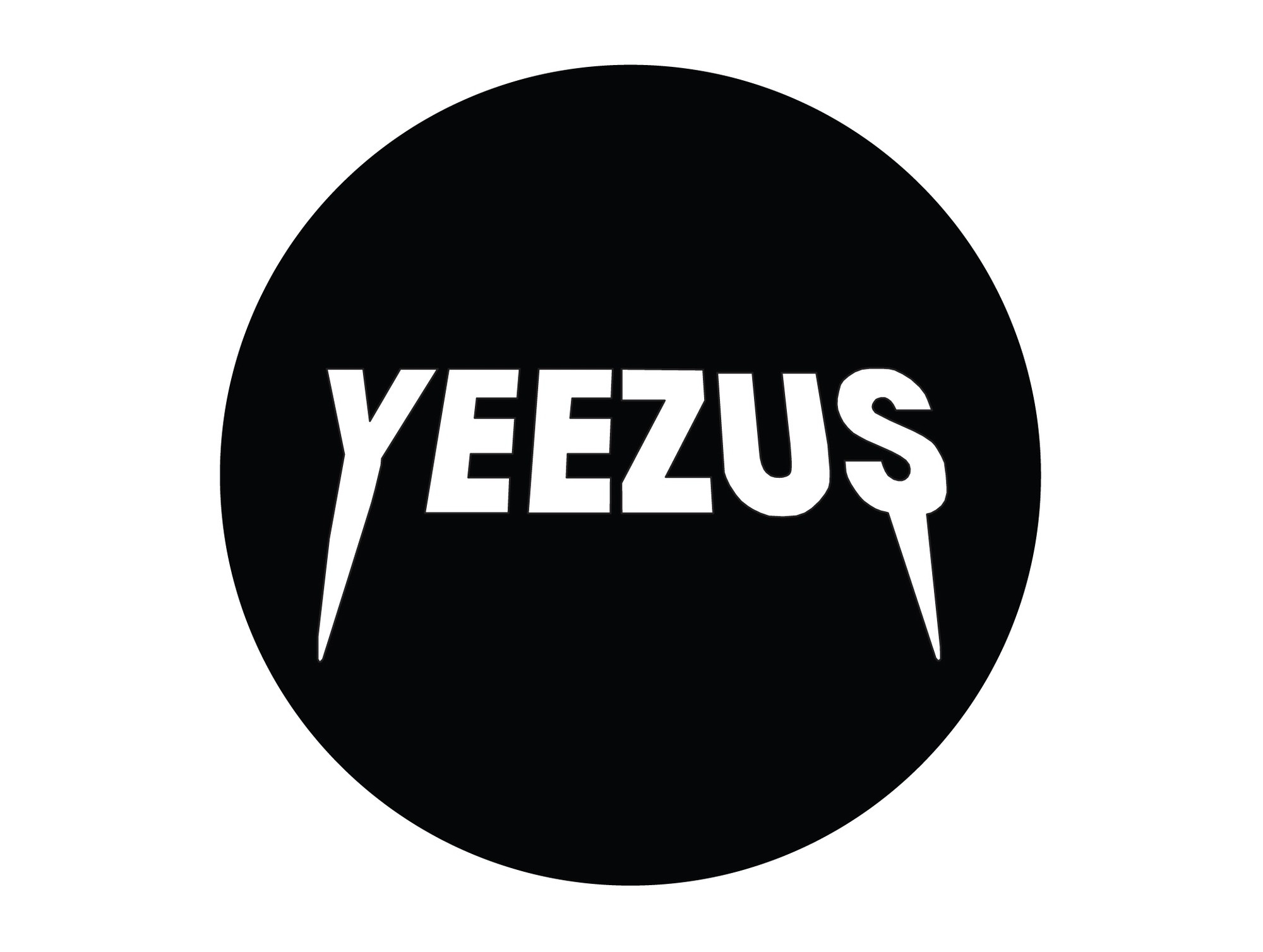 INTERIORS: The Yeezus Tour, Courtesy of INTERIORS Journal