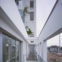 Courtesy of Coldefy & Associés Architectes Urbanistes