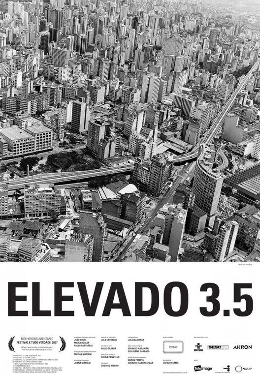 E35_poster-711x1024