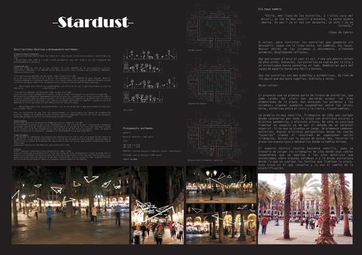 04-stardust