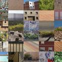Fundamentos para projetar espaços públicos confortáveis. Image Courtesy of Enrique Mínguez Martínez, Pablo Martí Ciriquián, María Vera Moure