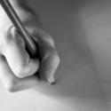 O Ensino do Desenho / Lucio Costa. Image © {Flixelpix} David (CC AT NC)