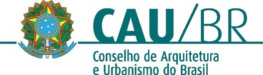 Quem_s%c3%a3o_os_arquitetos_brasileiros