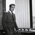 The Fountainhead: tudo o que há de errado na arquitetura . Image Courtesy of Metropolis Magazine