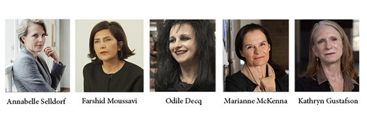 5_mulheres_que_o_mudando_a_cara_da_arquitetura