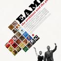 30 Documentários de Arquitetura para assistir em 2013. Image