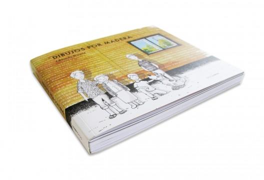 Las Mejores Publicaciones del 2013