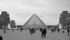 Clásicos de Arquitectura: Museo del Louvre / I.M. Pei