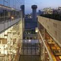 Courtesy of WOW Architects | Warner Wong Design