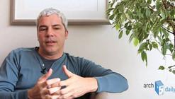 Entrevista: Jean Pierre Crousse