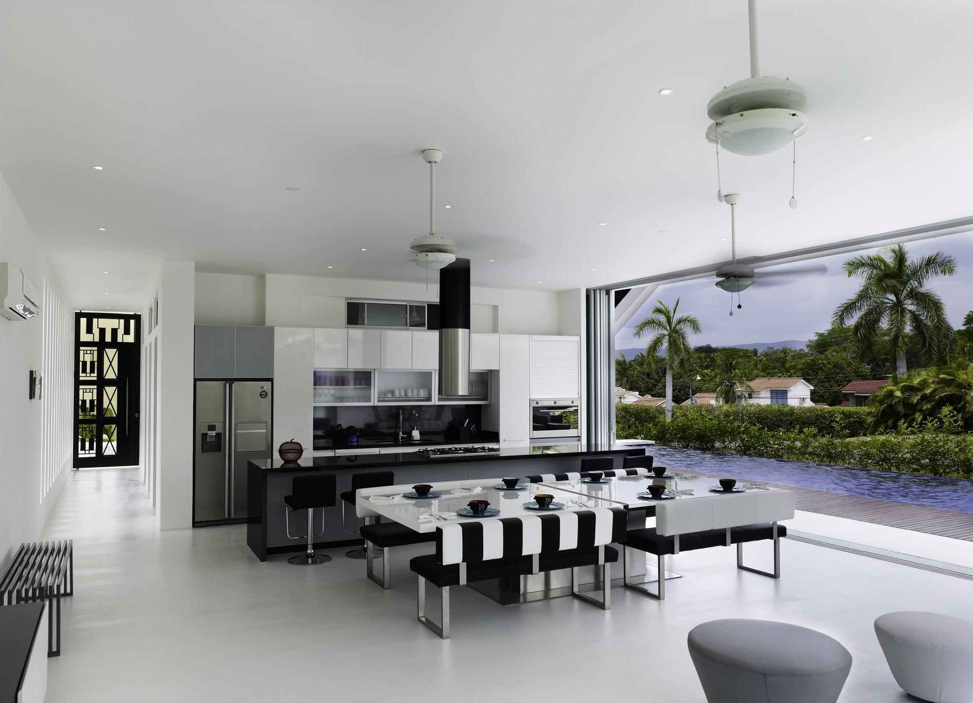 Givanni Kitchen Design