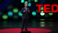 TED: How an Obese Town Lost a Million Pounds / Mick Cornett