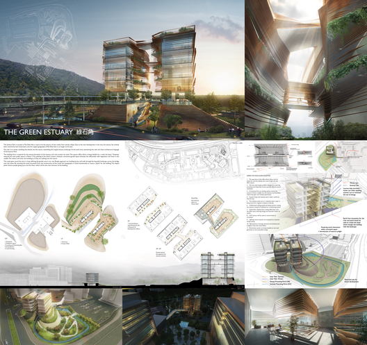 Archdaily_green_estuary_board_4th_