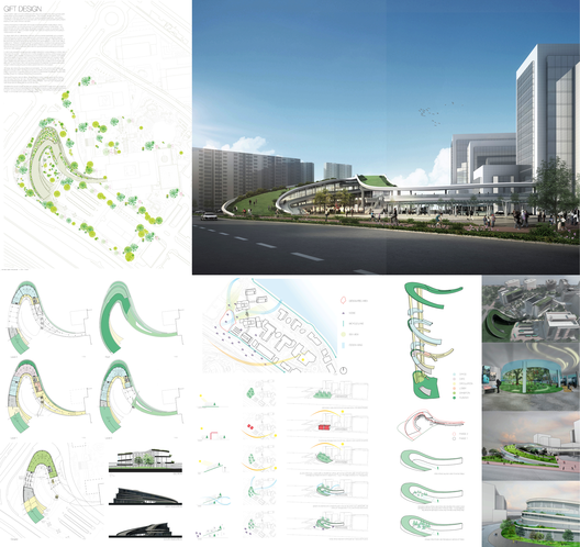 Archdaily_seeding_architecture_board_1st