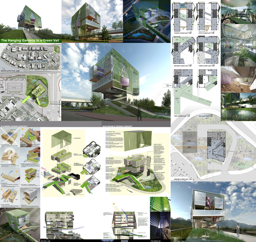 Archdaily_stagered_green_board_3rd