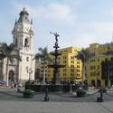 Imagem via Plataforma Urbana