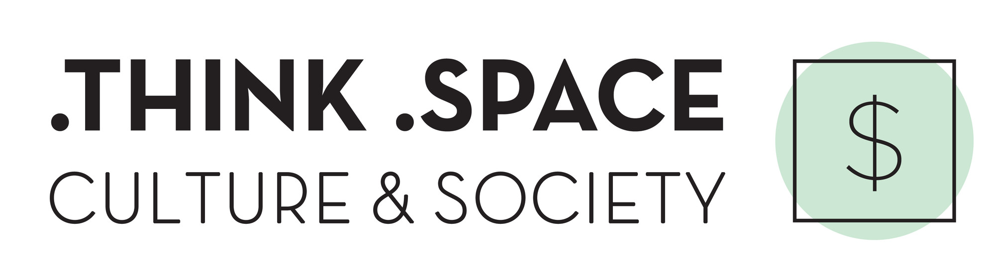 Think Space Launches Latest Competition: Culture & Society