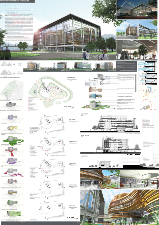 Archdaily_enphasizing_board_1st
