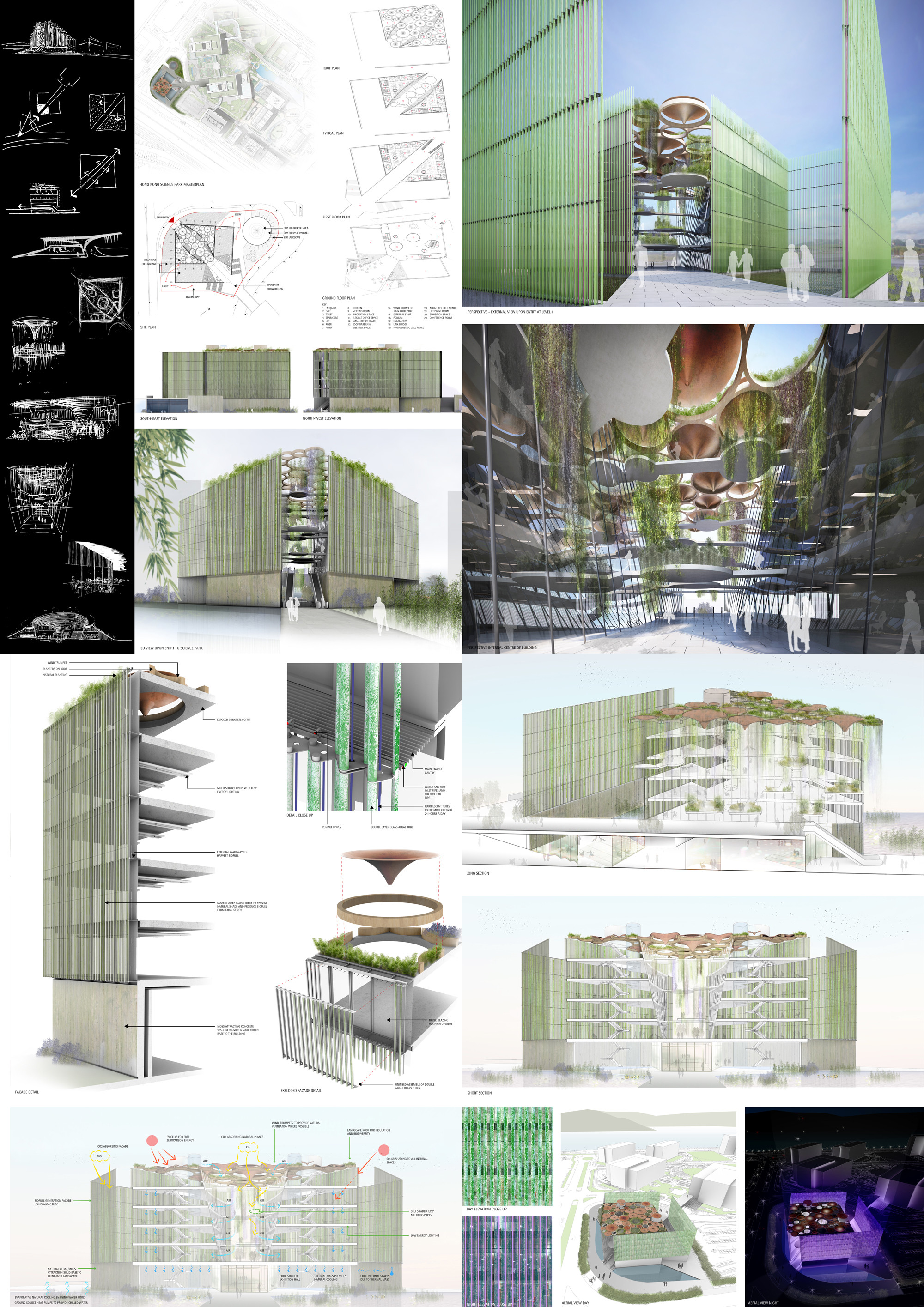 Gallery Of Winners Of Hong Kong 39 Gift 39 Ideas Competition Announced 12