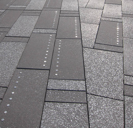 Archdaily_times-square_pavers