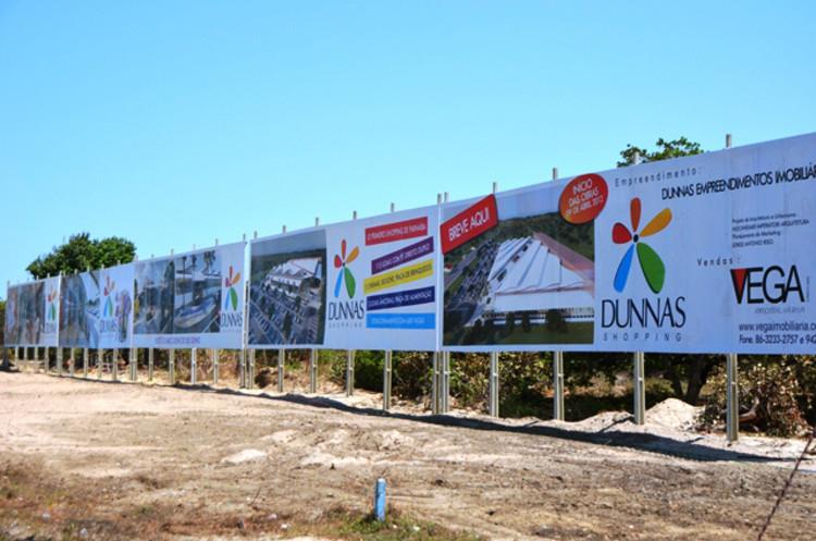 Empresas começam a cumprir exigência de divulgar autoria de projetos de arquitetura em novos empreendimentos, Cortesia de proparnaiba.com