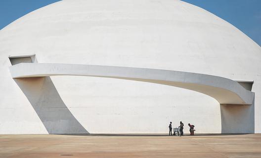 01.museo_nacional__brasilia_-_ph.federico_cairoli