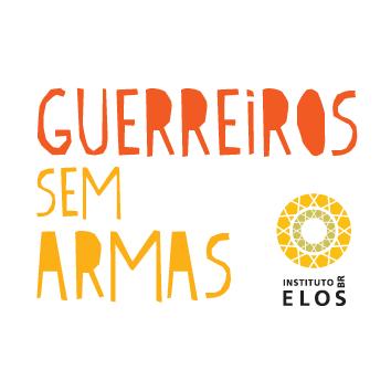 © Estúdio Luzia
