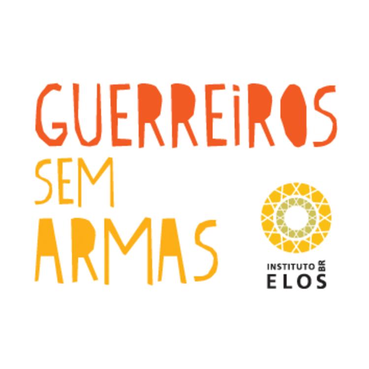 Oitava edição do programa Guerreiros Sem Armas, em Santos - SP, © Estúdio Luzia