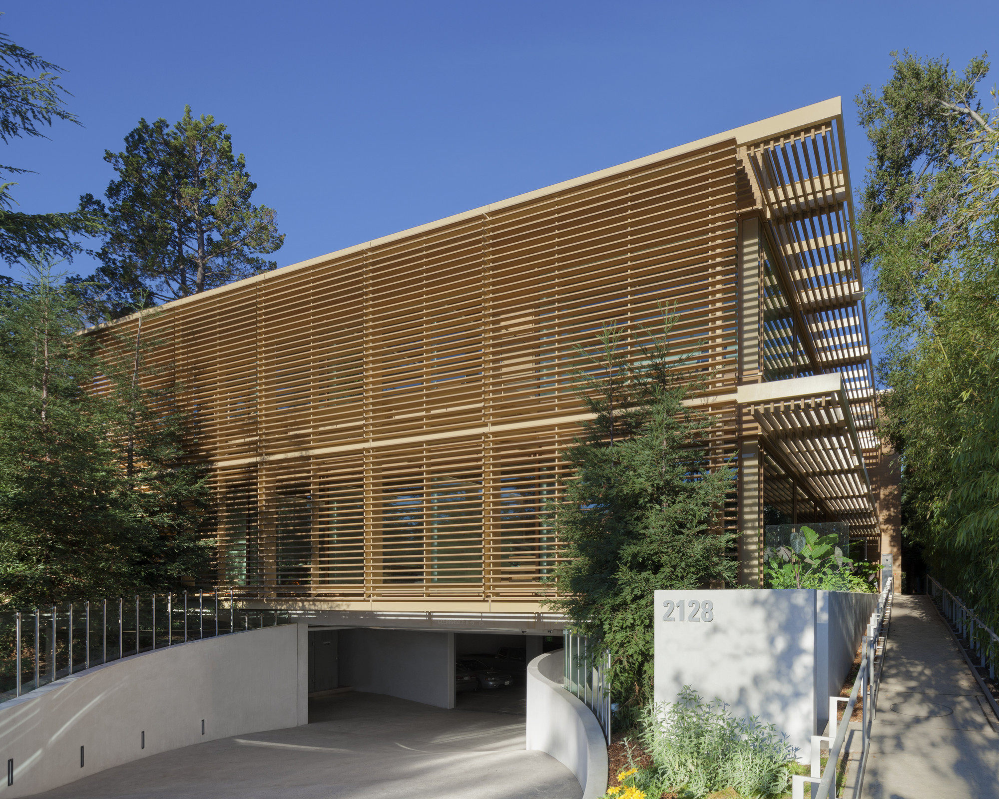 commercial diego san and southern interior corporate design california school