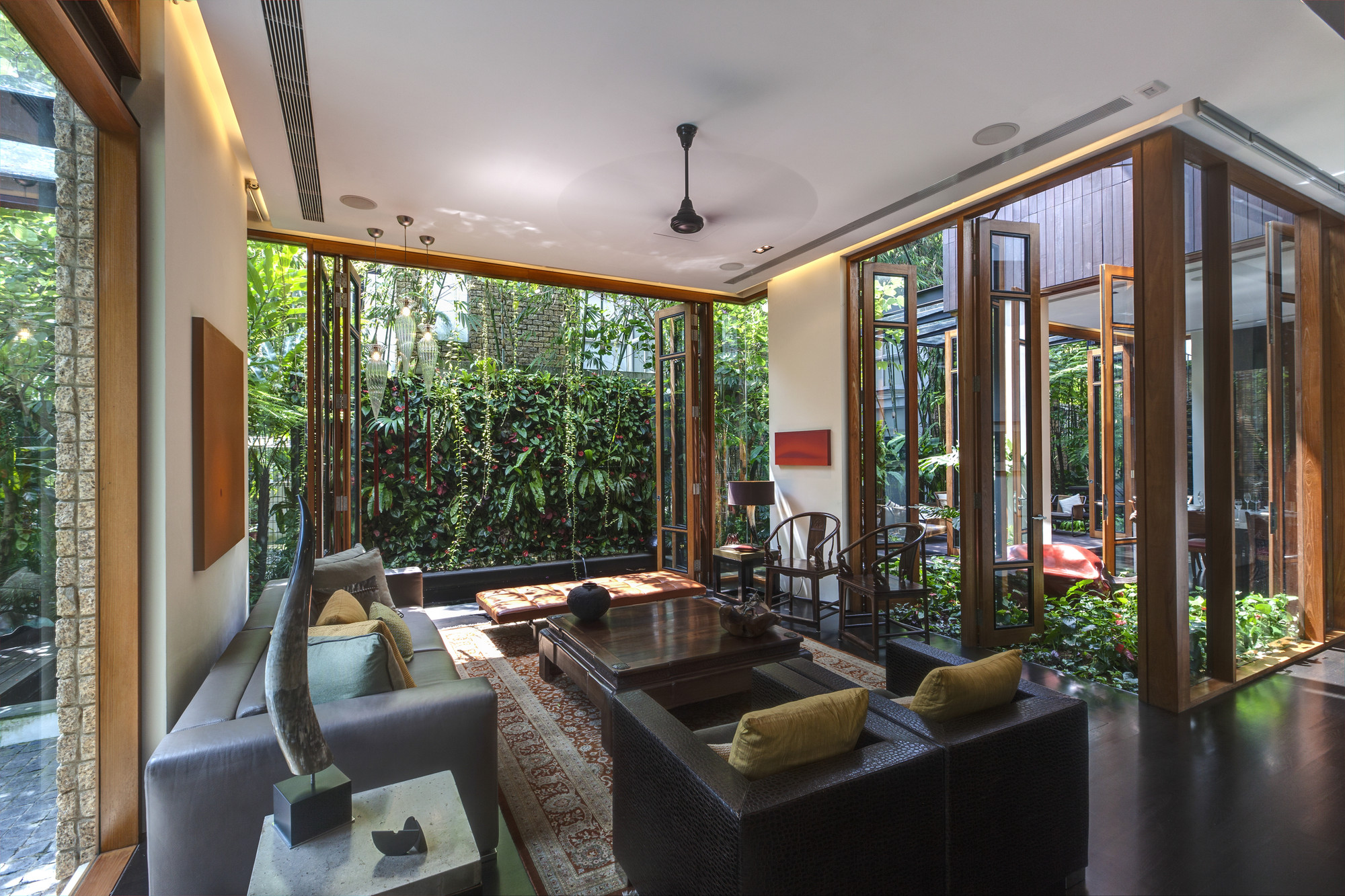 Gallery Of Merryn Road 40 170 Aamer Architects 8