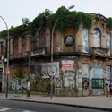 Imóvel no centro do Rio de Janeiro.. ImageFonte:imguol.com