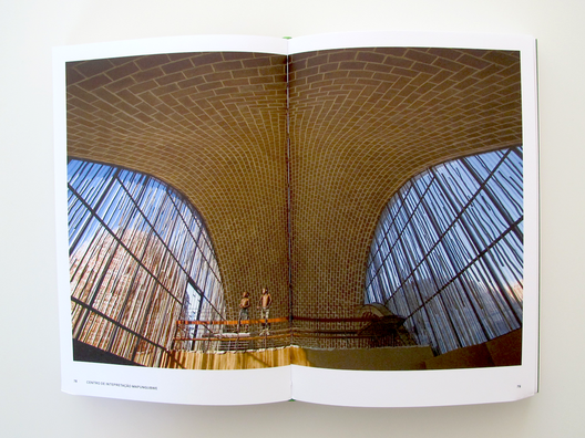 Dafne-arquitetura-vida-1-1