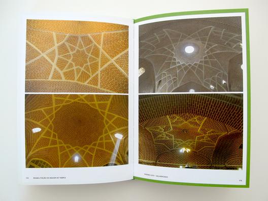 Dafne-arquitetura-vida-3-1