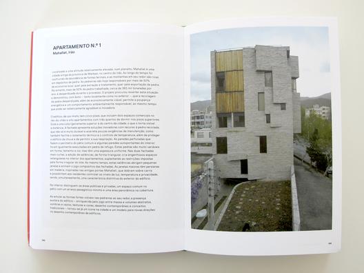 Dafne-arquitetura-vida-4-1