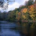 Rio Cuyahoga. ImageFonte: generationscvnp.org