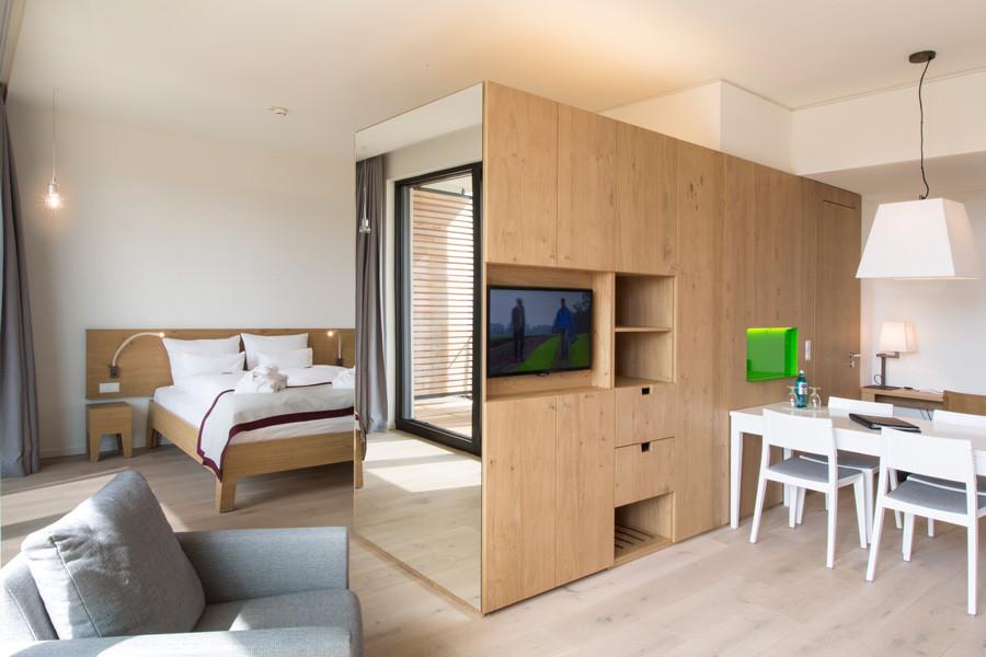 galer a de haydau st rmer murphy and partners 12. Black Bedroom Furniture Sets. Home Design Ideas