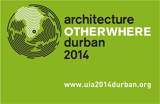 Architecture Otherwhere - Durban 2014